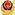 备案/许可证号:沪ICP备11049770号