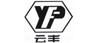 云丰;YFP