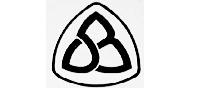 金龙福(圆形)