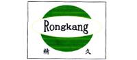 RONGKANG/精久