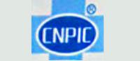 CNPIC