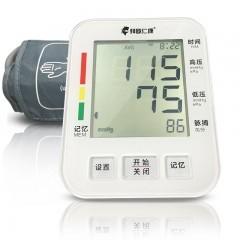 拜欧仁康 上臂式电子血压计 HBP200